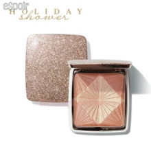 ESPOIR Highlighting Powder 10g [Holiday Shower Edition]